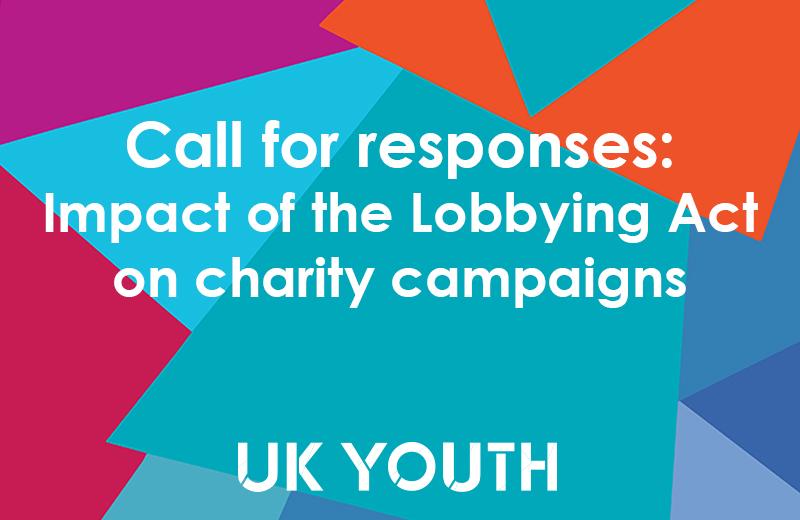 Lobbying Act